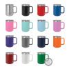 Click this Image to visit the Insulated Coffee Mugs category.